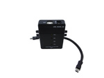 Адаптер USB-RS485_AD