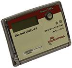 Дисплей CIU7.L-4-3